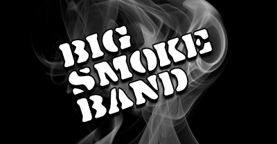 Big Smoke Band